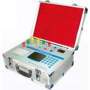 供应变压器损耗参数测试仪|电力检测设备