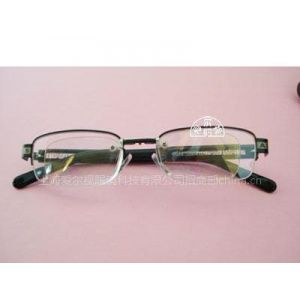 供应供应近视中和镜/视力复健仪/读写镜片批发
