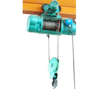 起重机供应HB1型防爆电动葫芦,防爆电动葫芦生产,