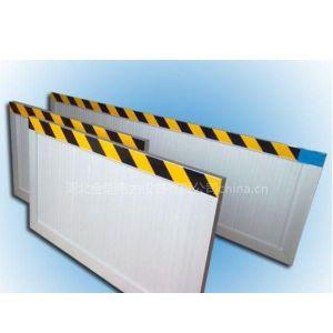 供应挡鼠板价格/挡鼠板厂家/挡鼠板高度/挡鼠板安装/河北定制挡鼠板