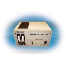 供应湿度校验仪HG-1