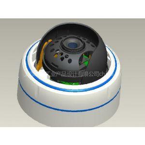 供应工业设计外观设计监控设备设计