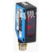 供应施克SICK迷你型对射式光电开关WS/WE100-P1439