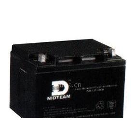 供应成都梅兰日兰蓄电池ups电源 美国艾博特蓄电池促销
