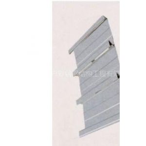供应600型闭口组合楼板 楼承板专售北京组合楼板热镀锌z