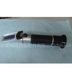 供应DIC-206浓度测量仪 浓度测量仪 折光仪