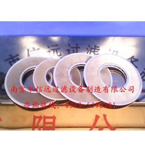 供应SPL-200X、SPL-200、SPL200X过滤器滤片