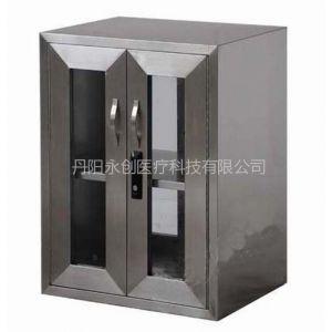 供应不锈钢传递柜不锈钢双通柜不锈钢传递箱