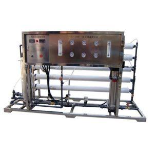 供应山西工业用水设备   反渗透设备