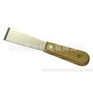 供应刮刀 世达95201木柄刮刀 世达刮刀 世达工具 多款供选