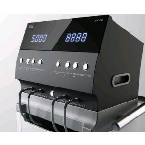 供应佛山印刷机械外观设计,佛山印刷机械工业设计