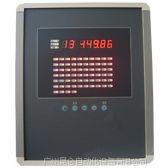 供应昆仑XSL-16高精度温度巡检仪