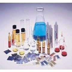 供应美国哈希HACH-总有机碳TOC试剂促销价格