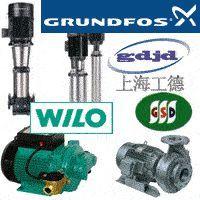 供应进口水泵 水泵配件 15821681747