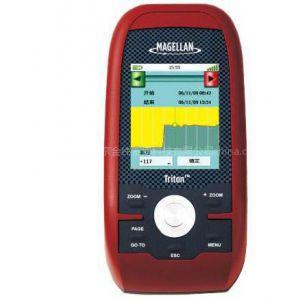 供应海王星300E  GPS手持机