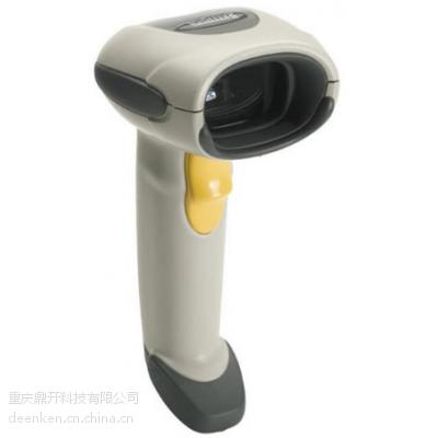 LS4208 一维激光扫描枪,手持式条码阅读器