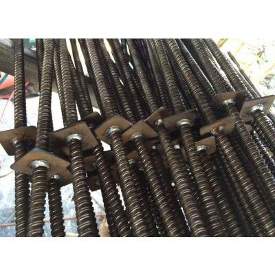 【海瀚建材】鄂州止水螺杆厂家直销 品质有保障 价格更优惠 既定即发