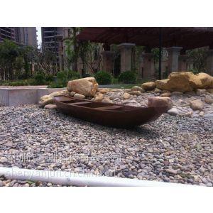 供应玻璃钢人物雕塑、圆雕、公园形象雕塑、广场艺术雕塑