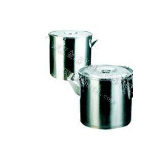 供应不锈钢密封桶/304材质密封桶/316材质不锈钢桶