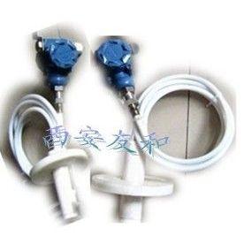 西安供应投入式液位计,陕西静压式液位计厂,宝鸡液位