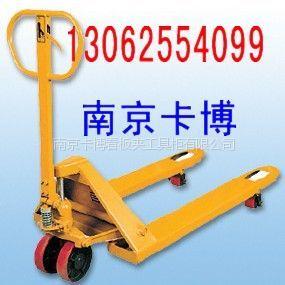 供应托盘搬运车、磁性材料卡,拖板车-13770316912