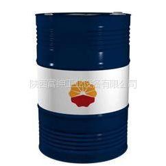 供应昆仑45号变压器油西安总经销,西安45号变压器油