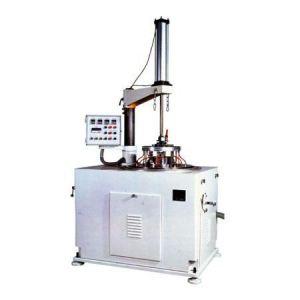 供应YP-640S型平面研磨机