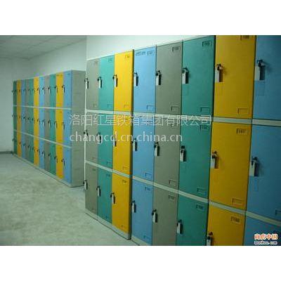 供应长沙全塑更衣柜,员工塑料更衣柜专业厂家订购15173122172李经理