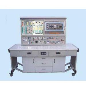 供应初级电工技术实训考核装置