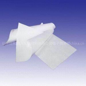 供应耐火隔热材料.硅酸铝纤维纸.保温材料陶瓷纤维纸