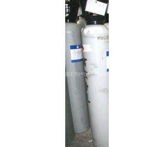 供应标准气体