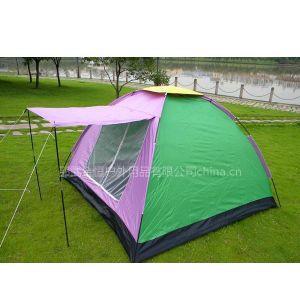 供应库存儿童帐篷HY-530 尺寸:210*210*145