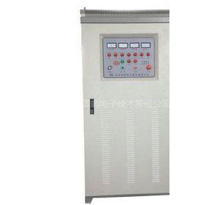 供应数控淬火机床专用设备