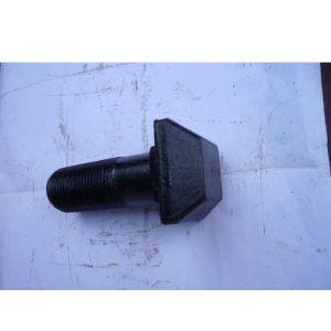 河北永年衬板螺栓|衬板螺栓厂家哪家好|河北衬板螺栓