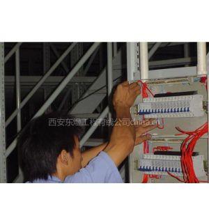 供应西安水电上门维修安装