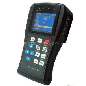 供应网络测试仪器仪表专业的销售