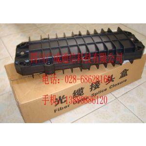 供应供应地埋/架空/管道(图)光缆接头盒/13880886120