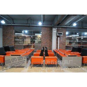 供应网吧桌椅网吧沙发旭升家具厂网吧桌椅产品以折扣价全面推出火