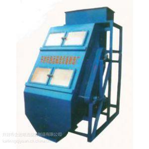供应GCX-2*80磁选机