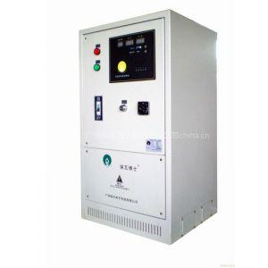 供应SLC-3-30 SLC-3-60 SLC-3-100智能节能照明控制器