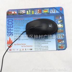 供应【广州厂家】批发电脑相关用品 环保eva磨砂鼠标垫 可加印logo
