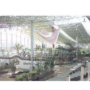 供应生态园景观设计与施工,假山、假树设计与施工