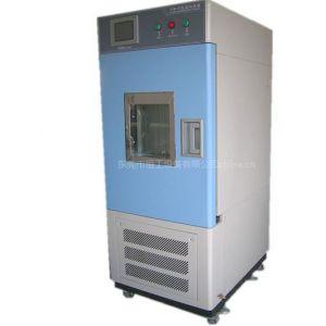 120R高温高湿试验箱,东莞恒工环境试验设备直接厂家