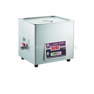 供应超声波清洗器 型号:NX16/HC23-SB-5200DTN