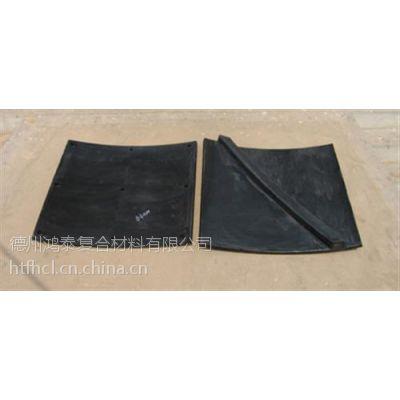 供应HDPE垫块|HDPE板材|鸿泰板材