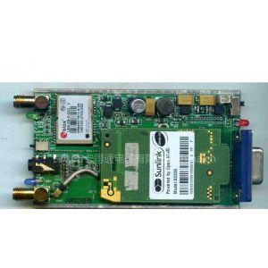 生产线路板/抄板设计PCB
