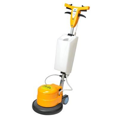 供应生产批发洗地机,|东莞洗地机|多功能刷地机|,单擦机|,磨地机,