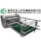 供应    多功能滚筒升华转印机