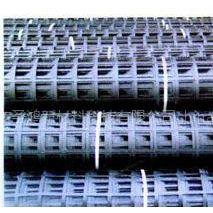 供应格栅、玻纤格栅、塑料格栅、单双向格栅
