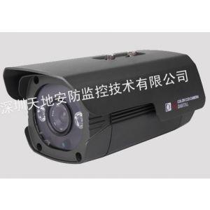 供应室内夜视监控摄像头,室外夜视监控摄像头,网络夜视监控摄像头,龙之净夜视监控摄像头报价